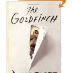 The Goldfinch 4