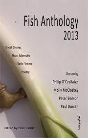 fish anthology