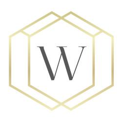Wordsmiths-Social-Media-04