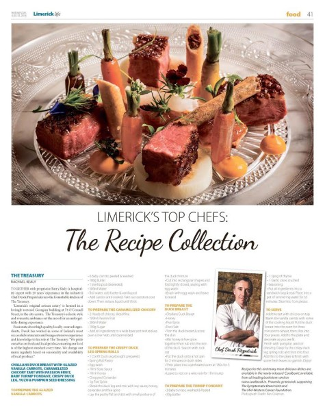 limericks-top-chefs-treasury-published